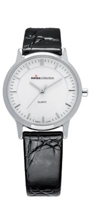 Swiss Collection SC22006.03 dámsk hodinky