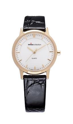 Swiss Collection SC22006.04 dámske hodinky