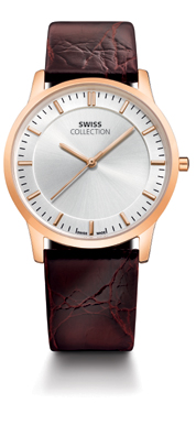 Swiss Collection SC22006.06 dámske hodinky