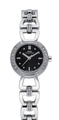 Swiss Collection SC22010.01 dámske hodinky