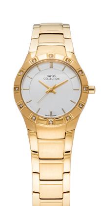 Swiss Collection SC22011.05 dámske hodinky