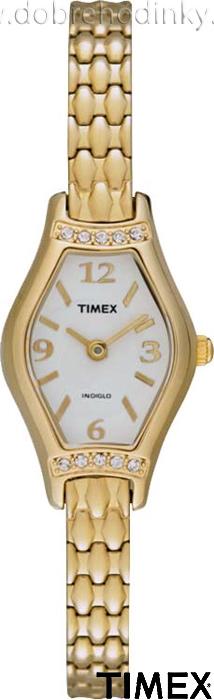 TIMEX T2M171 dámske hodinky