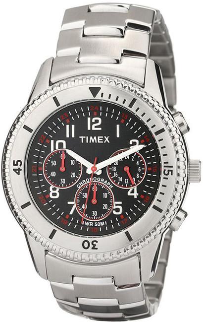 Timex T2N159