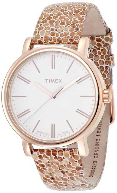 Timex T2P325 Classic