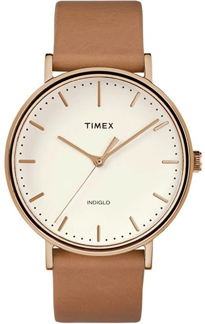 TIMEX TW2R26200  ae4effb4902