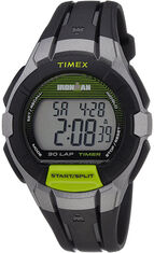 Timex TW5K95800